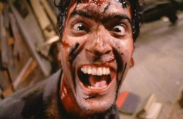 Call of Duty: Advanced Warfare – Exo-Zombies mit Bruce Campbell