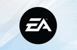 EA Sports wird Partner von Real Madrid