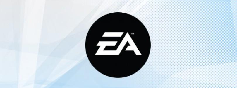 EA E3 2015 Pressekonferenz am 15. Juni mit Livestream