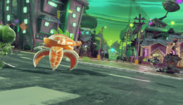 Plants vs Zombies: Garden Warfare 2 mit E3 Gameplay Trailer