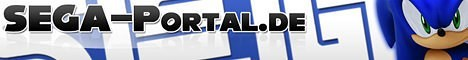 SEGA Portal - Das Online-Magazin mit aktuellen SEGA News