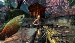 Shadow Warrior 2 mit 15 Minuten Gameplay Video