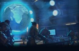 XCOM 2 angekündigt mit interessantem Trailer