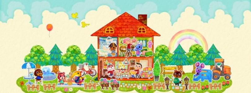 Animal Crossing: Fotos der neuen amiibo und NFC-Karten