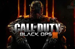 Call of Duty: Black Ops 3 der Zombies Bonus Trailer