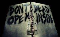 The Walking Dead Trailer zu Staffel 6 und Starttermin