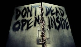The Walking Dead Trailer zu Staffel 6 und Starttermin