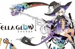 Stella Glow erscheint 2016 für Nintendo 3DS