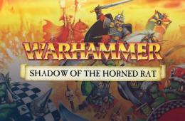 Drei Warhammer Classics auf gog.com erhältlich
