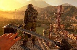 gamescom 2015: Dying Light: The Following mit Trailer und Preisangabe