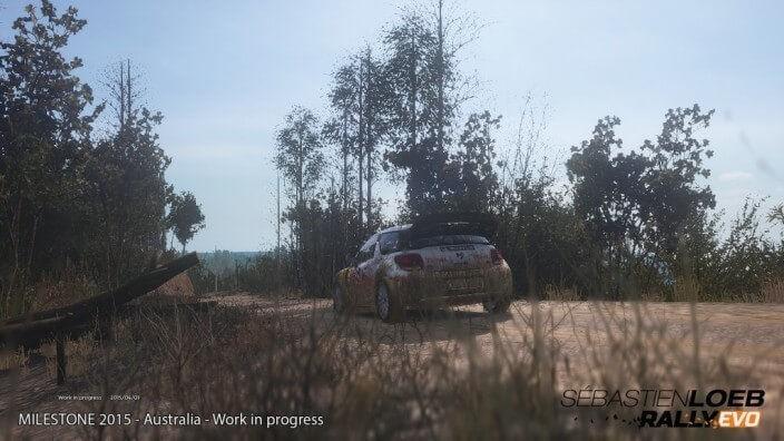 Sébastien-Loeb-Rally-Evo-Bild-3