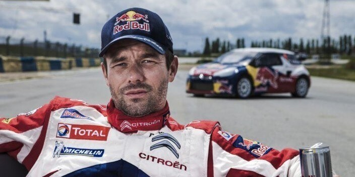 sebeastien-loeb-rally-evo_screenshot_20141219084919_2_original