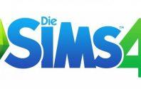 Die Sims 4 für Xbox One – Release im November?