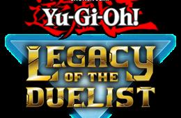 Konami mit erstem Yu-Gi-Oh Titel für Next Gen Konsolen