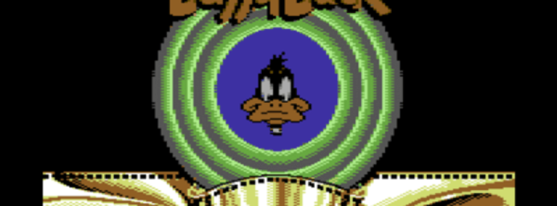 Daffy Duck Spiel nach 23 Jahren aufgetaucht und veröffentlicht