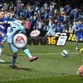 FIFA16_XboxOne_PS4_FirstParty_Chelsea_vs_City_HRd
