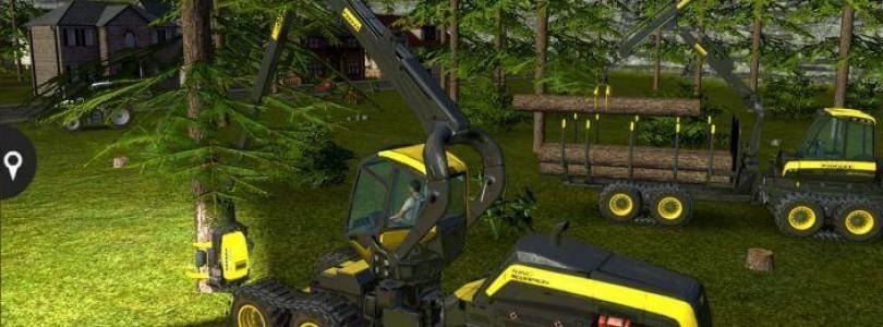 Landwirtschafts-Simulator 16 (4)