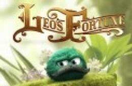 Leo's Fortune (Xbox One)