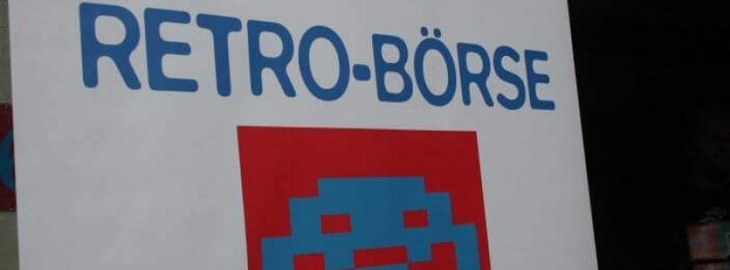 RetroboerseBO_Banner