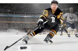 NHL 16 von EA Sports ab sofort im Handel
