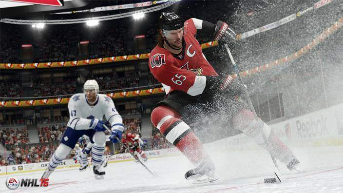 nhl 16 screen 1