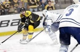 NHL: Legacy Edition (Xbox 360)