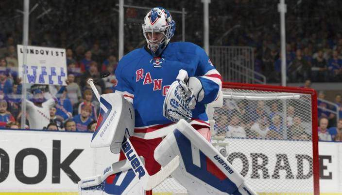 nhl 16 screen 3