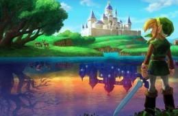 Nintendo Selects demnächst für den Nintendo 3DS