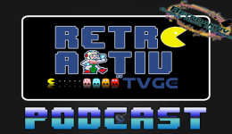 retro-aktiv-podcast