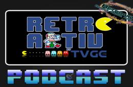 retro-aktiv-podcast