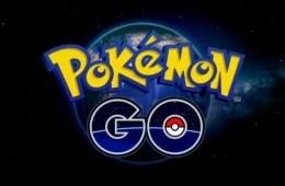 Eine ganz neue Welt: Pokemon Go!