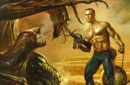 GOG.com mit sieben Dungeons und Dragons Spielen