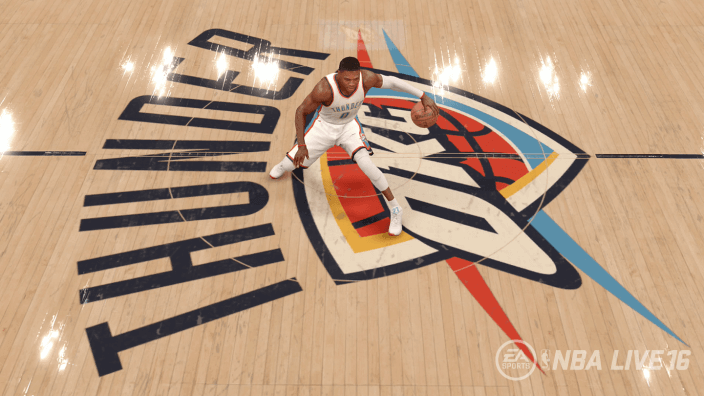 NBALIVE16_Screen6