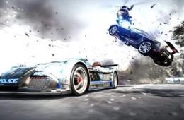 Kompletter Soundtrack zu Need for Speed zum Download