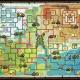 Montagsfund : Zelda Spirit Tracks phänomenales Musikstück