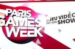 Paris Game Week macht Spielemessen Konkurrenz