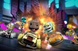 Playstation 4 radikal im Preis gesenkt