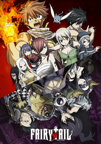 Fairy_Tail_Tartaros_Arc_promotional_poster