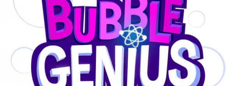 Bubble Genius neues Kultspiel umsonst zu haben