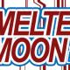 Melted Moon: Allerfeinste 8-Bit Musik