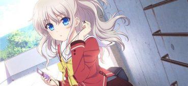 Warum sind Animes und Manga so beliebt?