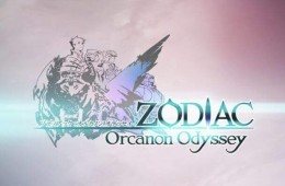 Zodiac: Orcanon Odyssey: Who the Fuck is Dagmar
