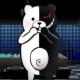 Danganronpa 3 erhält eine Anime-Adaption