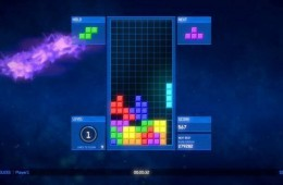 Tetris Ultimate ab sofort erhältlich
