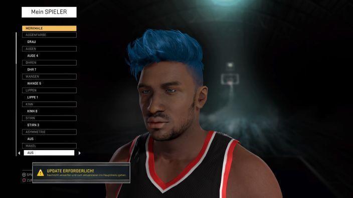 NBA 2K16_20151214145259