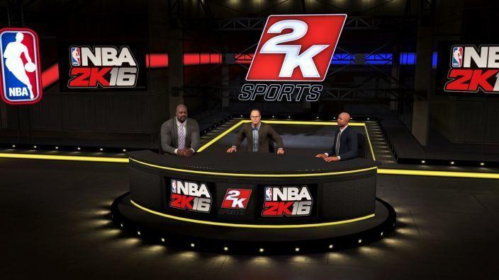 NBA 2K16_20151214161350