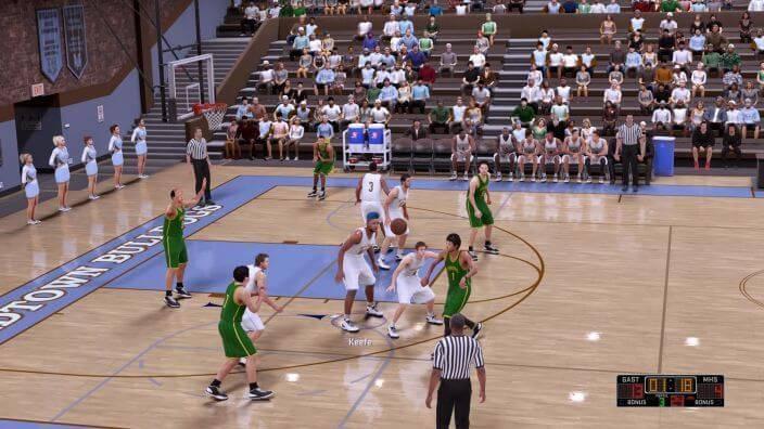 NBA 2K16_20151214165801