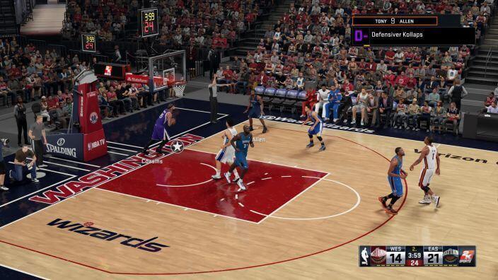 NBA 2K16_20151214221209