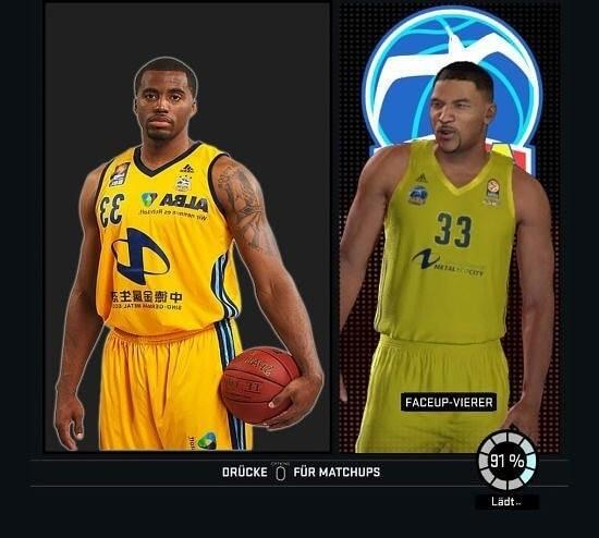 NBA 2K16_20151215201541