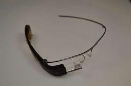 Google Glass noch nicht tot: Neues Modell angekündigt